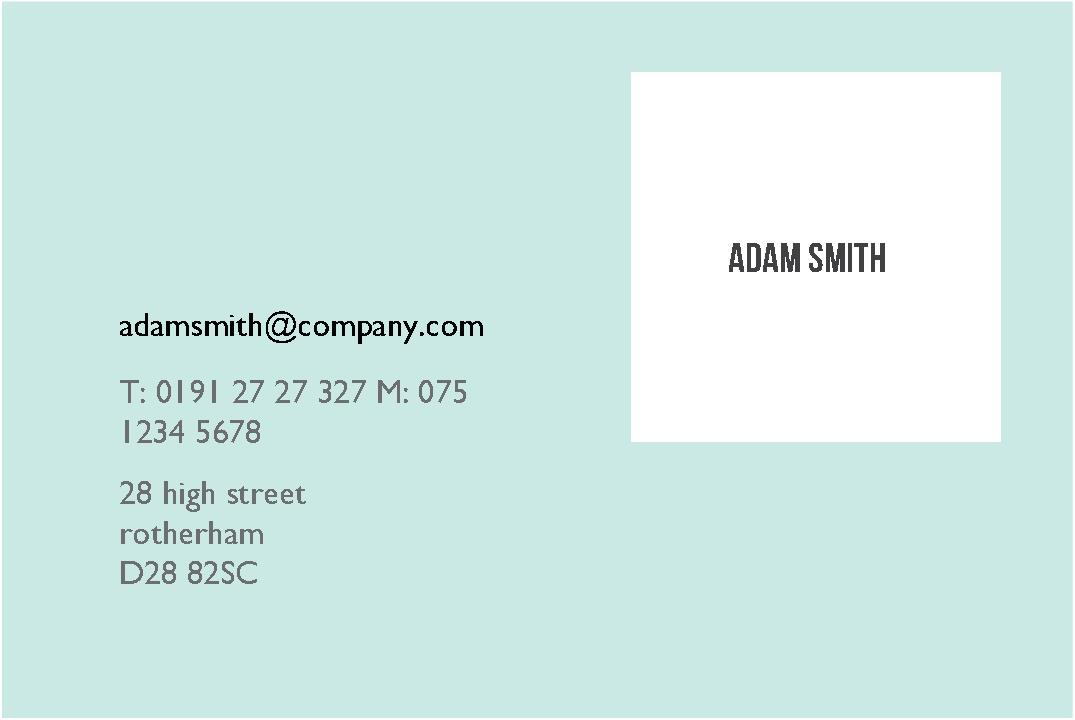 Free Business Cards Templates Instantprintcouk - Free templates business cards