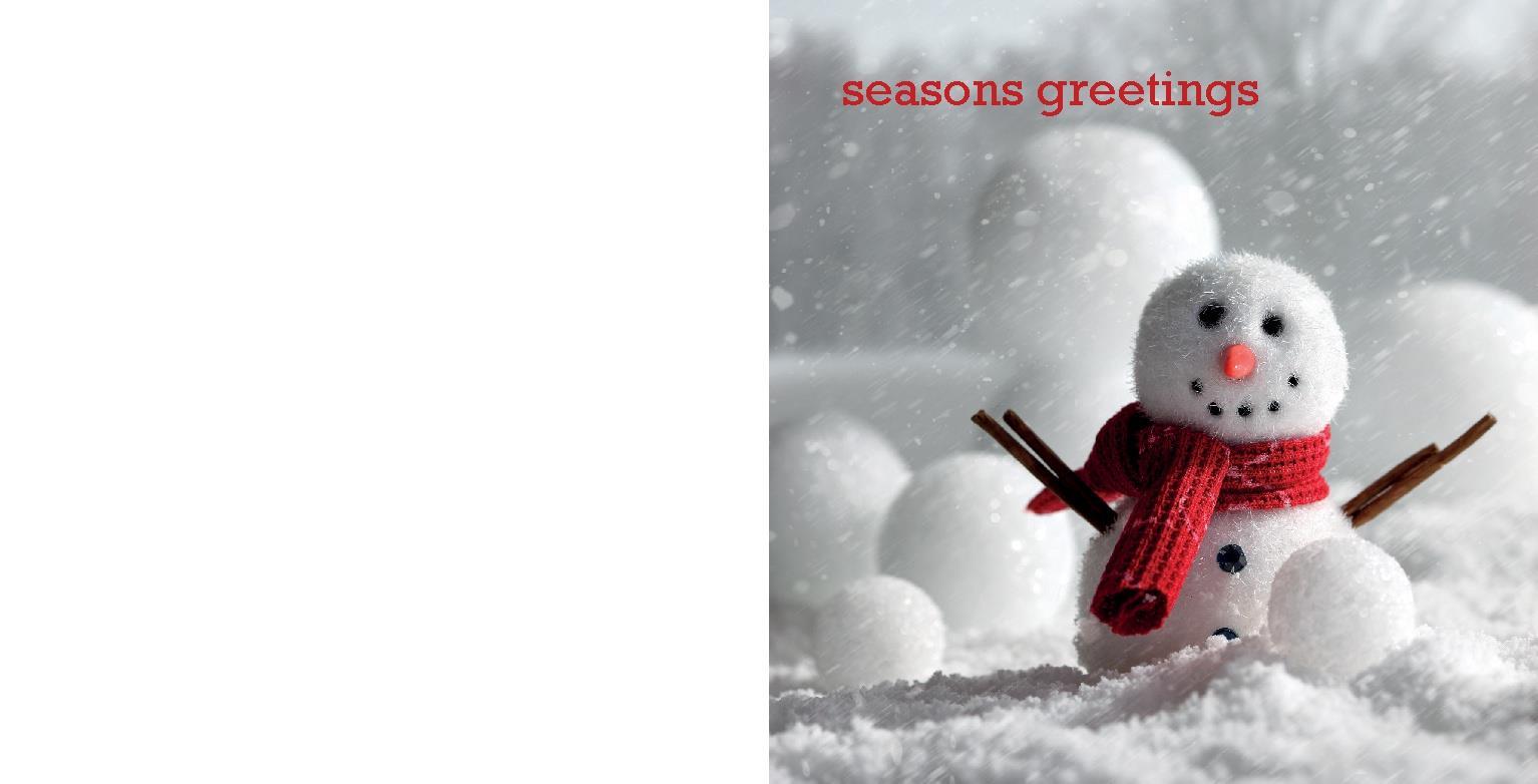 Instant Print Design Online Free Custom Greetings Card Designs