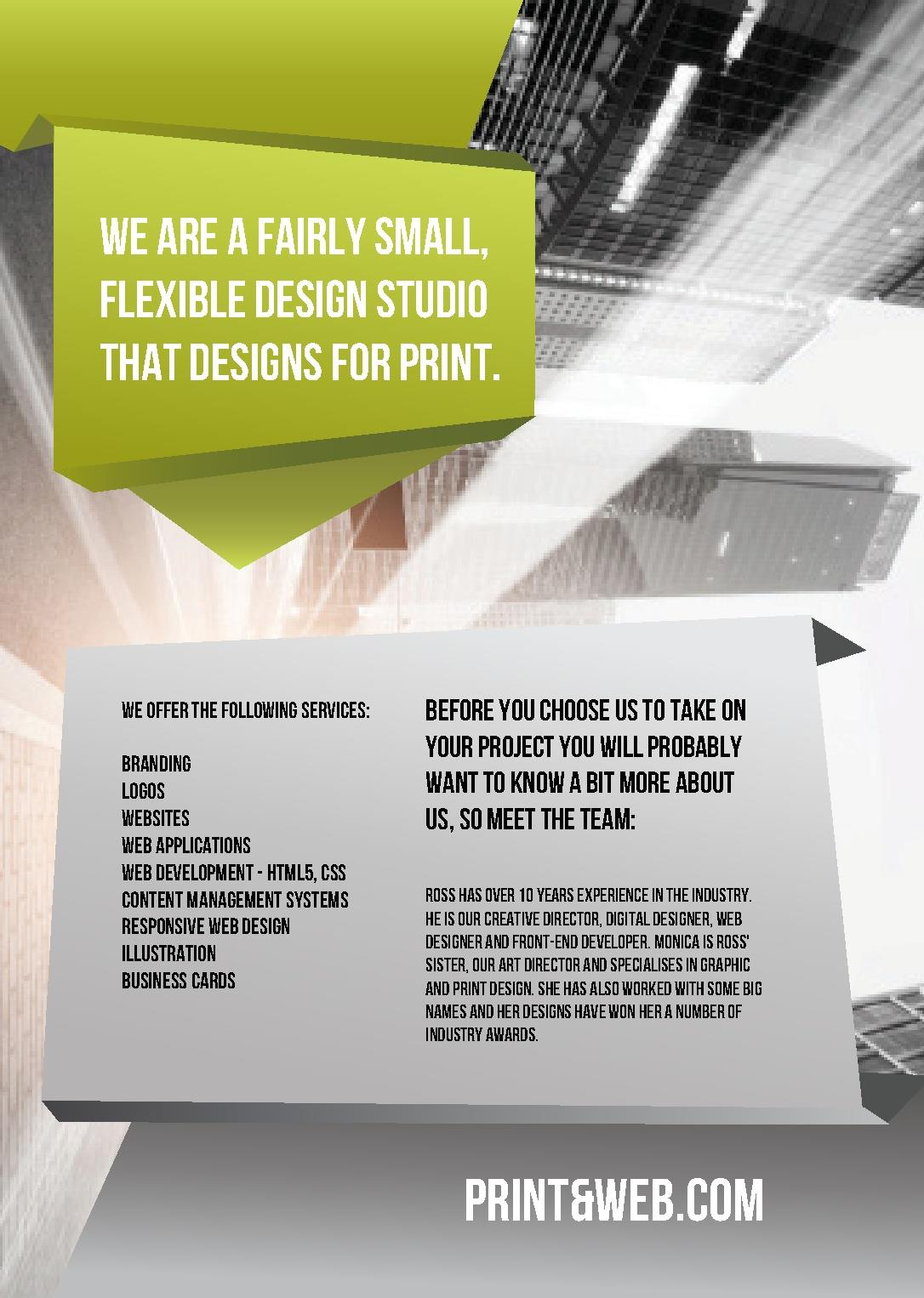 Instant Print Business Cards Image collections - Free Business Cards