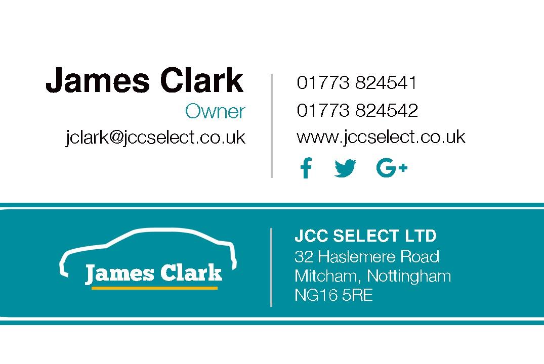 Free Business Cards Templates   instantprint.co.uk