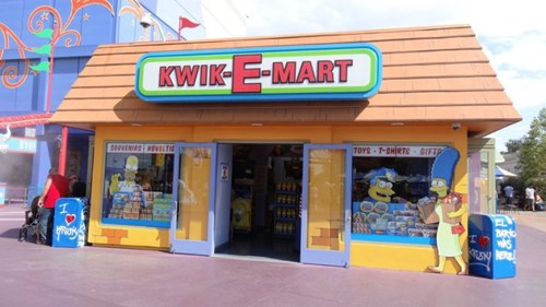 simpsons_kwik_e_mart_lol_by_foz4000-d5ebg2v1.jpg