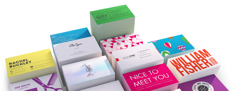 /umbraco-media/1493/business-cards.png