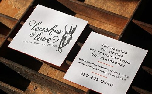 15 inspirational square business cards theres never any need to overcomplicate your square business card design the one below is simple sweet and nicely laid out with a just a flash of orange reheart Image collections