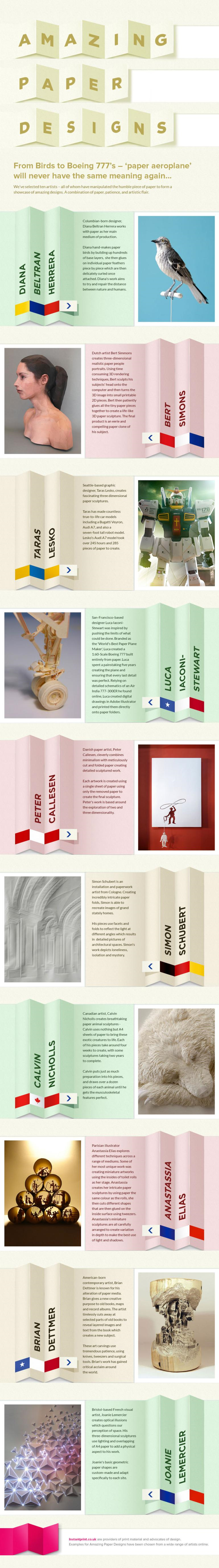 amazing-paper-designs-infographic.png