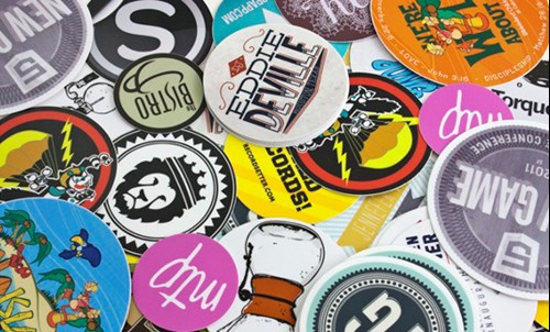custom-round-stickers.jpg