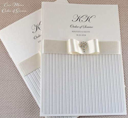 2 - weddinginvitationboutique.co.uk.JPG