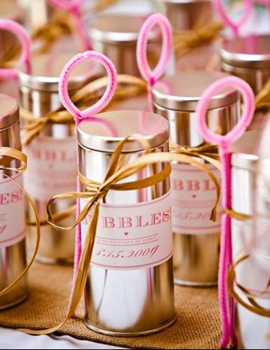 freebies 4 Found on quirkyweddingsblog.co.uk.JPG