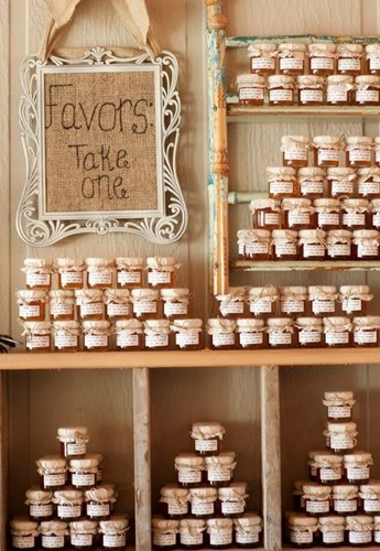 freebies 5 Found on modwedding.com.JPG