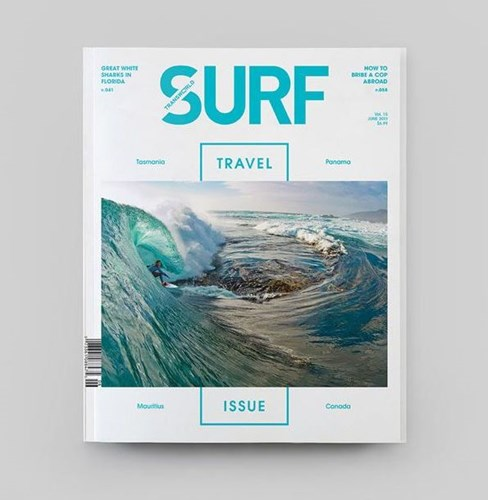 Surf magazine 2 Found on pousta.com.JPG