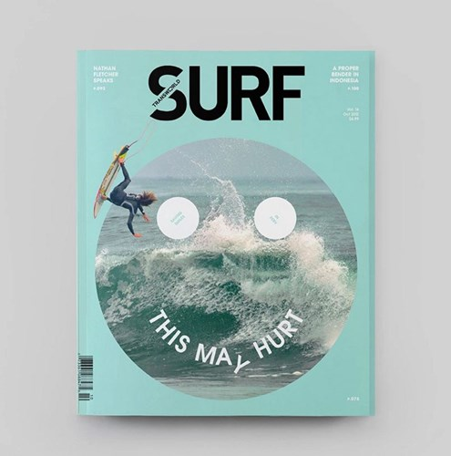 Surf magazine 3 Found on inspirationhut.net.JPG