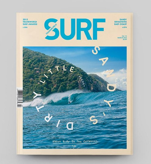 Surf Magazine 4 found on behance.net.JPG