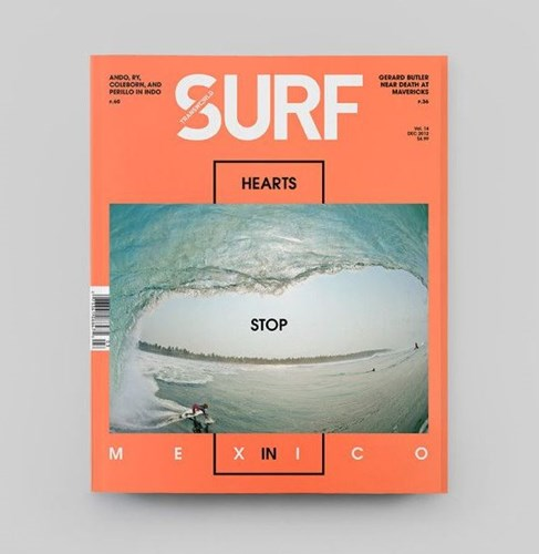 Surf magazine Found on trendland.com.JPG