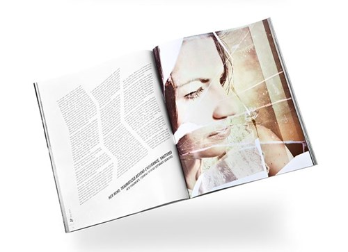 & Magazine 2 behance.net.JPG (1)