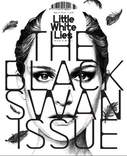 Little White Lies 8 found on issuu.com.JPG