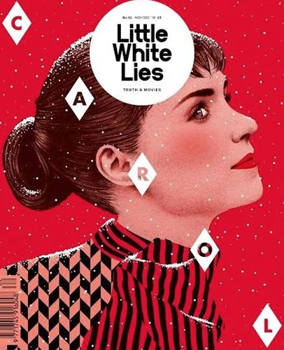 Little White Lies 3.JPG