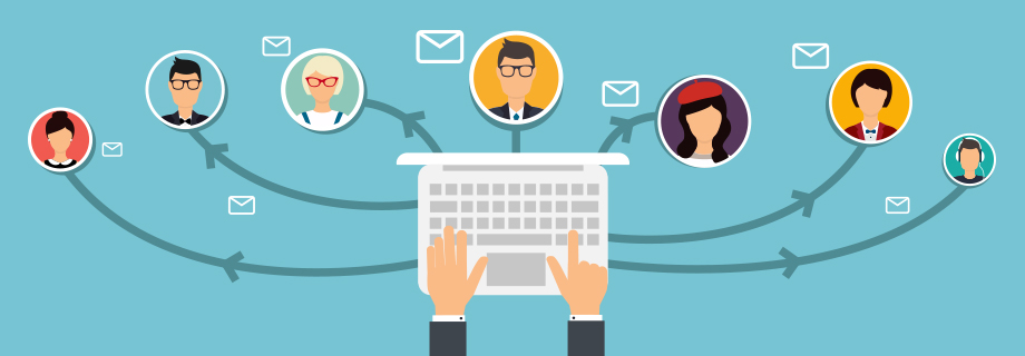 What Are The Benefits of Email Marketing?