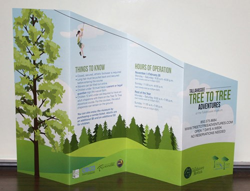 creative-brochure-design-26.jpg