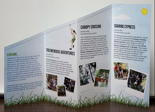 creative-brochure-design-31.jpg