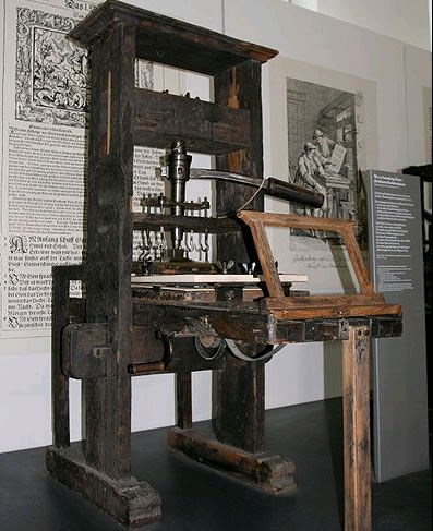 4 The Gutenberg Press www.pinterest.com.jpg