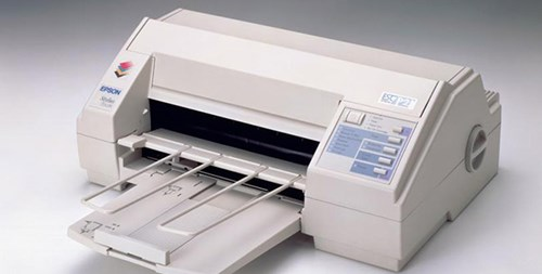 10 First Inkjet Printer www.epson.com.jpg