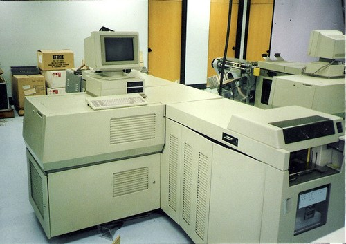 11 Laser Printer www.web4that.com.jpg