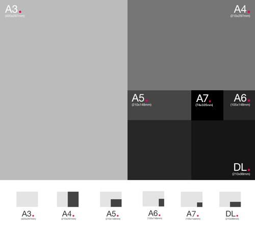 Flyer Sizes.jpg (2)