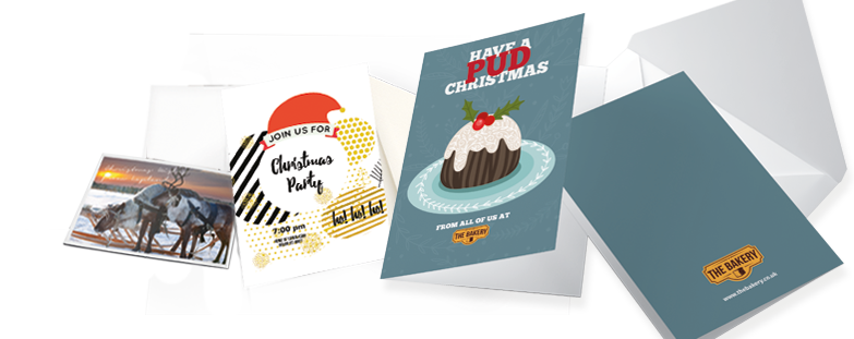 /umbraco-media/3241/cards-and-invites-christmas-2016.png