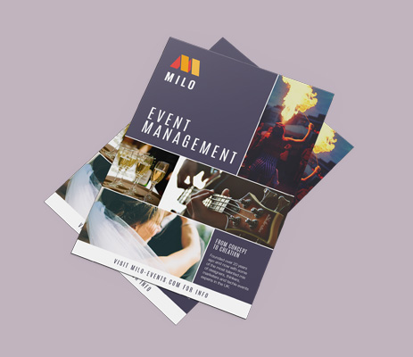 Image result for All You Need To Know About Before Hiring A4 Flyer Printing Service