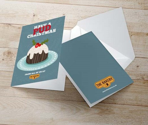 A6-Greetings-Cards-Category.jpg