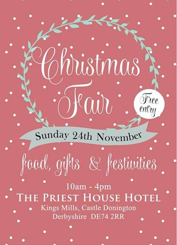 Christmas Leaflet Ideas.How To Create An Awesome Christmas Party Poster