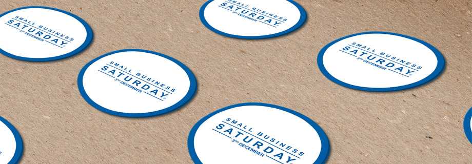 7 Ways to Use Print for Small Business Saturday