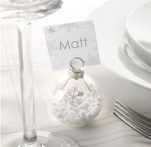 Place Settings 2.JPG