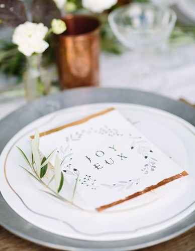 Place Settings 3.JPG