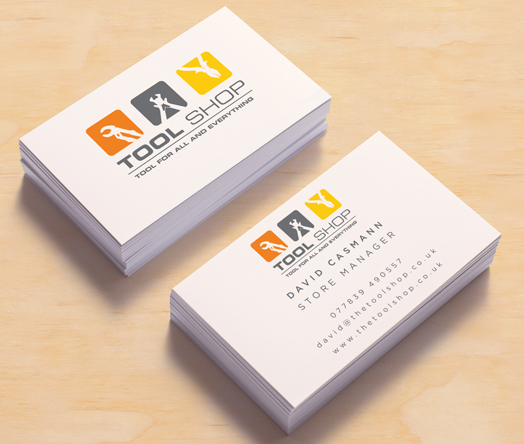 Business cards and stationery uk gallery card design and card template business cards and stationery uk gallery card design and card template business cards and stationery uk reheart Images