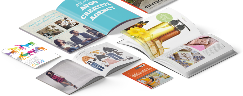 /umbraco-media/4174/all-booklets.png
