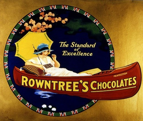 web-rowntrees-boat-image.jpg