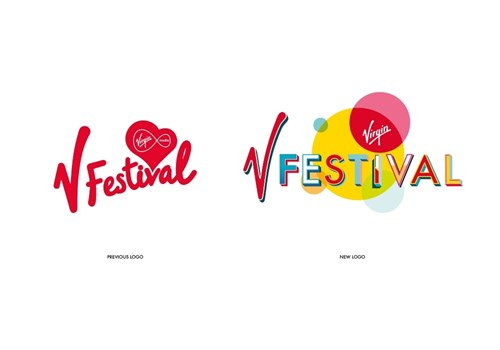 2-v-festival-logo-before-after-form-design-branding.jpg