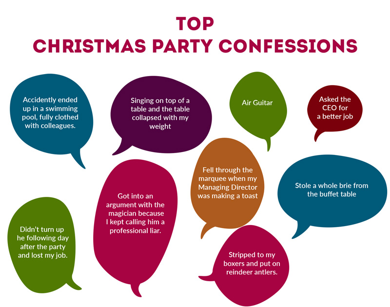 Christmas-Party-Confessions-Static.jpg