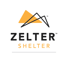 Zelter Shelter Logo - Innovate UK-03.png