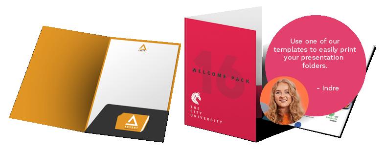 Presentation folder printing instantprint umbraco media5704presentation folders 08 08g colourmoves Gallery