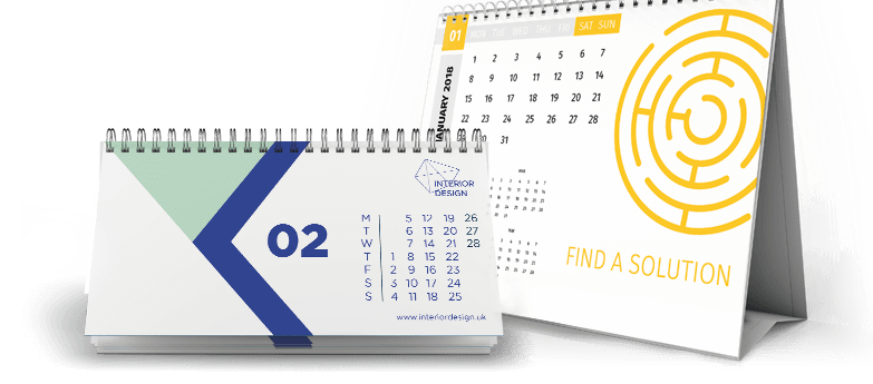 /umbraco-media/6069/desk-calendars.png