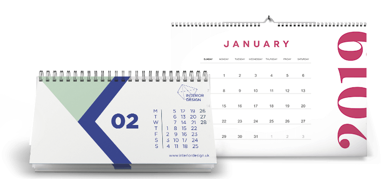 /umbraco-media/6362/calendars-category-page-banner.png