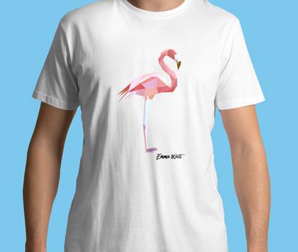 db2cf7d8 T-Shirts | instantprint