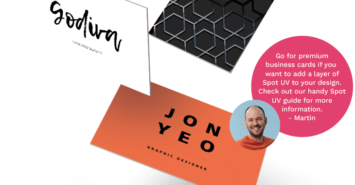 /umbraco-media/6527/business-cards.png