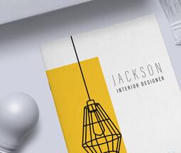 Brochures & Booklet Printing, Catalog, Magazine & Book