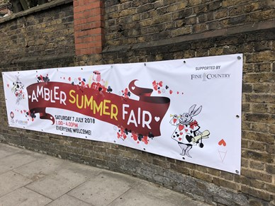 Friends of Amber - PVC banner.jpg