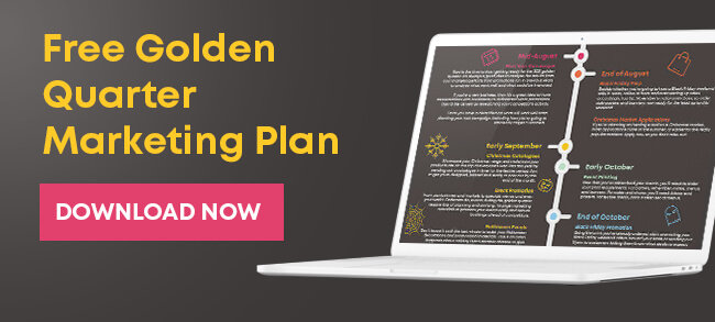 download button for the free golden quarter marketing plan